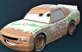 Cars-tach-o-mint-greg-candyman