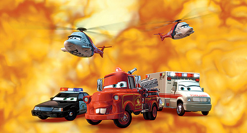 File:Rescue-mater-characters.jpg