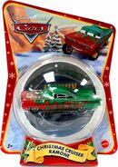 St-Christmas-cruiser-ramone-2011