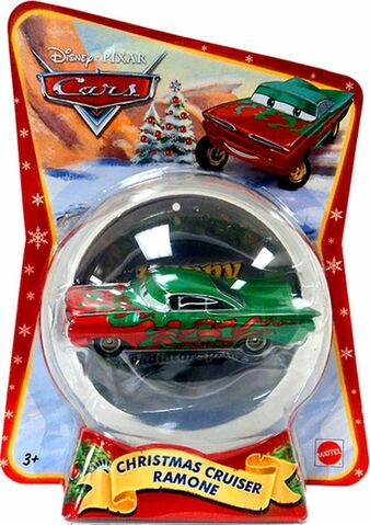 File:St-Christmas-cruiser-ramone-2011.jpg