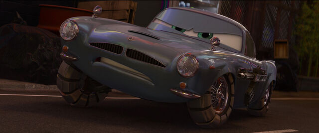 File:Cars-2-disneyscreencaps-Finn-in-armour.jpg