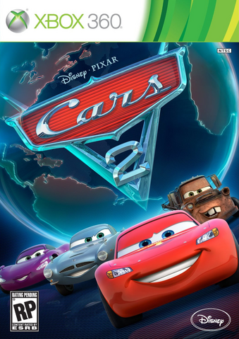 File:Cars2xbox360.png