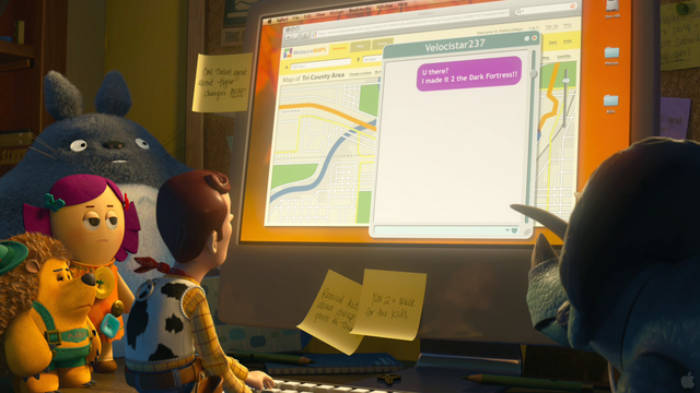 File:Toystory3atrailer19.png