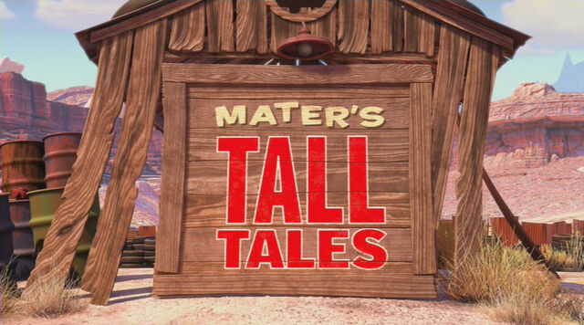 File:Mater's tall Tales home.jpg
