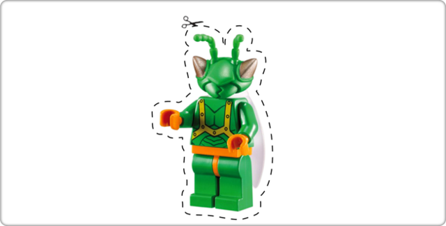 File:Twitch (lego).png