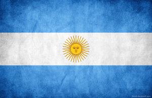 File:Argentina grunge flag by think0-d1y29ne.jpg