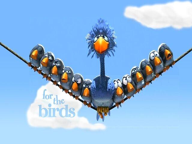 File:For the birds.jpg