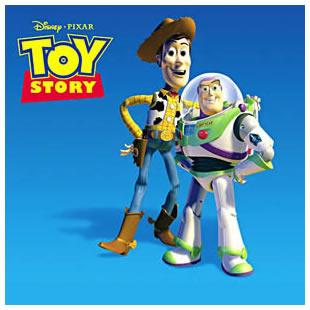 File:Woody & BuzzToy Story Promo.jpg