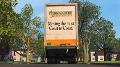 File:Movingvan.png