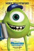 File:121px-Monsters-inc2-208489.jpg