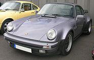 250px-Porsche 911 Turbo