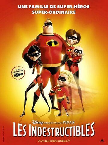 File:Incredibles ver13.jpg