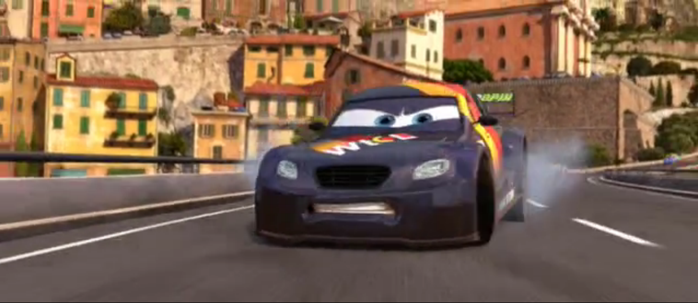 Cars  Max Schnell Games
