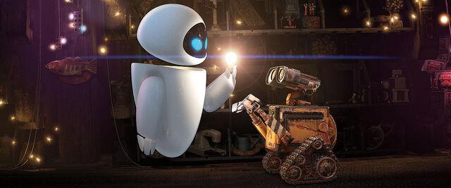 File:Wall-E&EVE.jpg