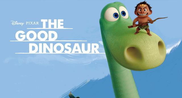 File:Good Dinosaur Slider.png