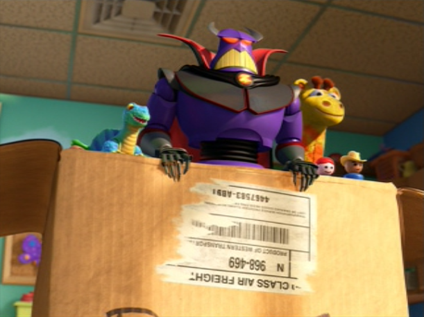 File:Emperorzurgtoystory3.png