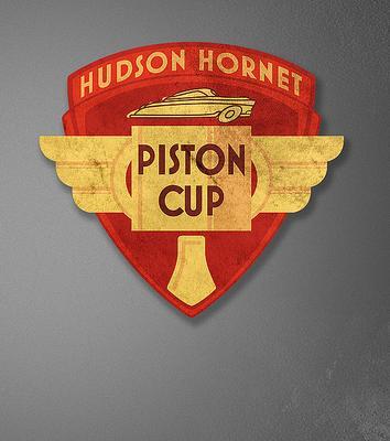File:Hudson Hornet Piston Cup-1-.jpg
