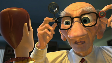 File:Toy-Story-2-Gerri's-Gam-web.jpg