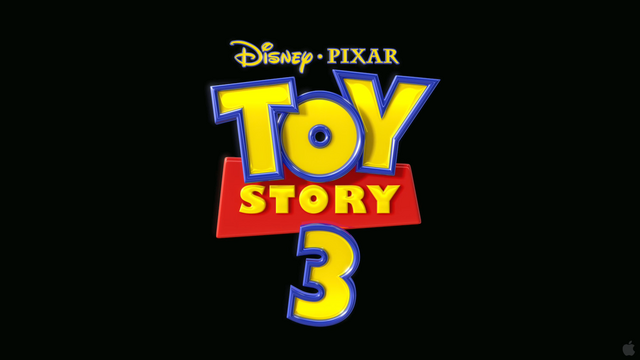 File:Toystory3trailer36.png