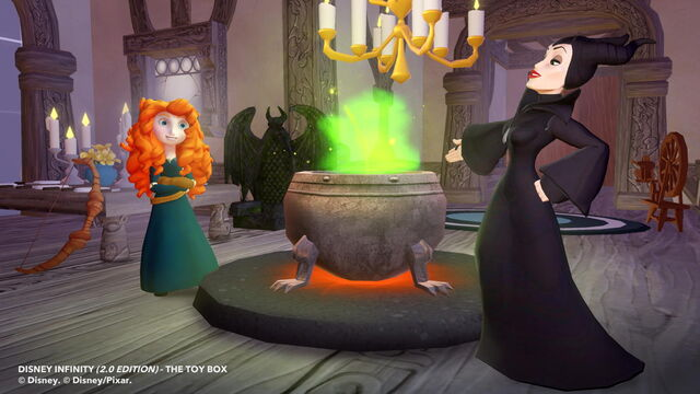 File:E3 tb merida maleficent 1.jpg