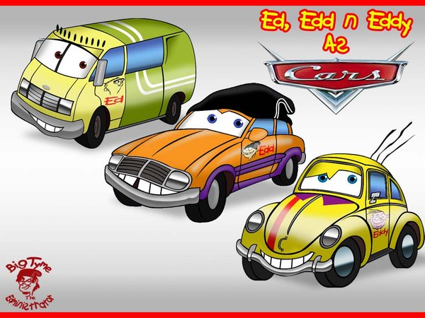 File:The Eds As Cars by TheEdMinistrator765.jpg