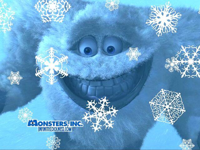 File:Monsters-inc-abominable-snowman.jpg