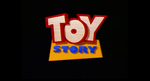 Toy Story-original logo.png