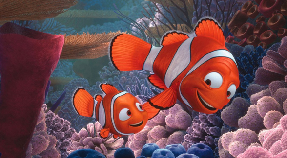 File:Finding nemo marlin nemo.jpg
