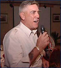 R Lee Ermey-3-The Texas Chainsaw Massacre The Beginning