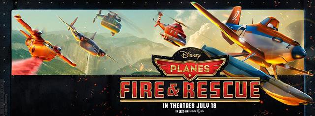 File:Planesfireheader samoloty 2 plakat.jpg
