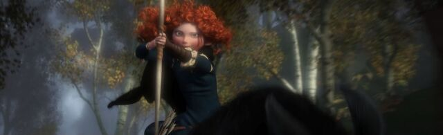 File:Braveprincessmeridapixarimage.jpg