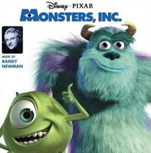 File:Album-monsters.jpg