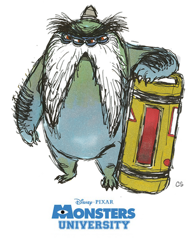 File:MonstersUniversity.Blog12.png