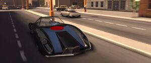 The-Incredibles-dsc-Incredimobile