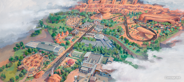 File:Cars-Land-conceptart-Entirety.png