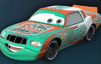 File:Cars-sputter-stop-murray-clutchburn.jpg