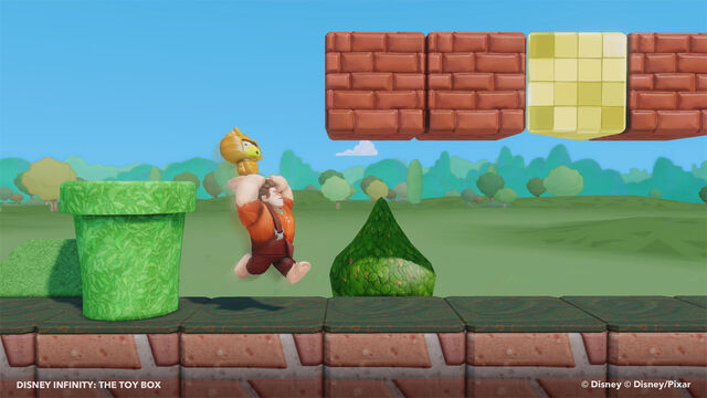 File:ToyBox GameMaking Mario2.jpg