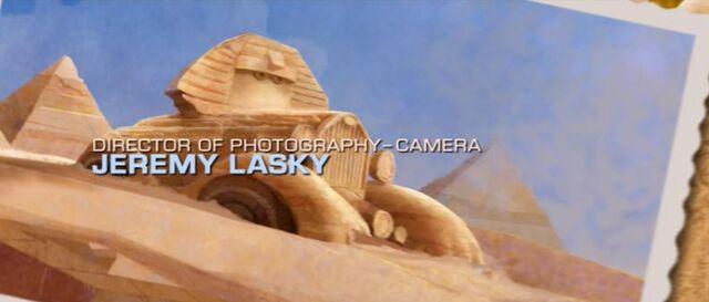File:400px-Sphinx.jpg