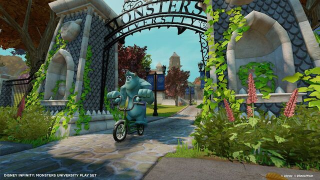 File:Disney-Infinity-image-disney-infinity-36202888-1280-720.jpg