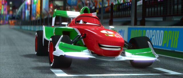 File:Then Francesco is triple speed.jpg