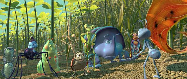 File:Circus Bugs.jpg