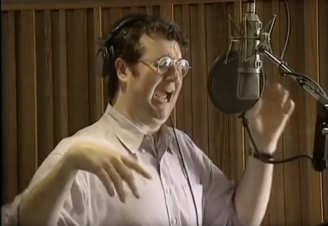 File:Ranft recording booth.png