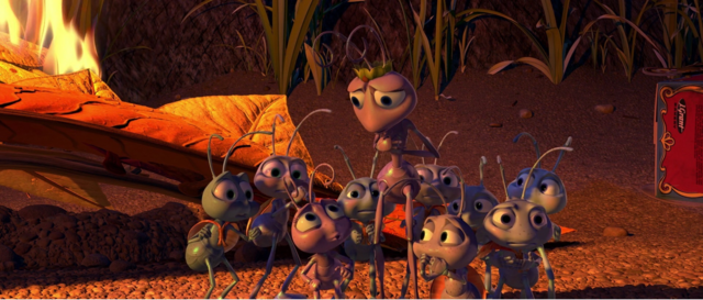 File:A Bug's Life 2.png