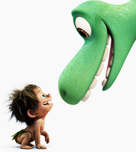 File:Arlo and Spot Render 03.png