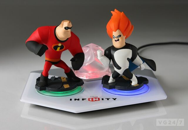 File:Disney infinity 33.jpeg