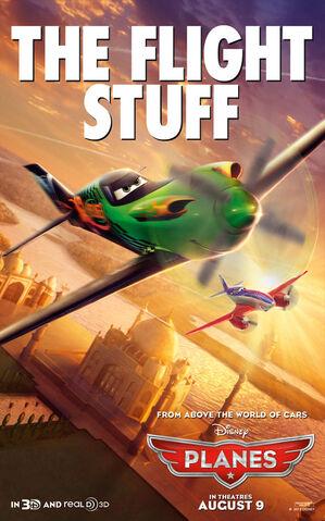 File:Planes-Flight-Stuff-Poster.jpg
