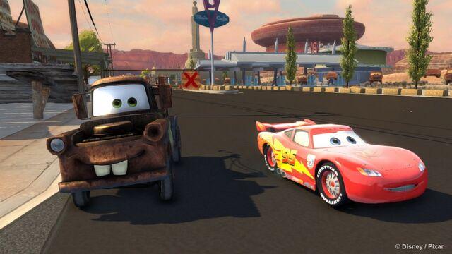 File:Kinect-Rush-Cars.jpeg