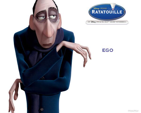 Fichier:Ego.jpg