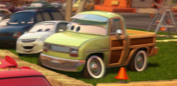 File:John lassetire radiator springs grand prix.jpg