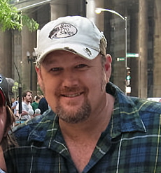 File:Larry the Cable Guy.jpg